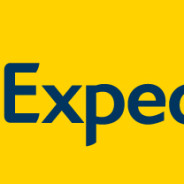 Expedia Interview: How to Maximize Your Presence with OTAs