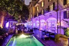 Hotel Le Marais NOLA