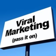 How To Make Your Hotel Videos 'Go Viral'
